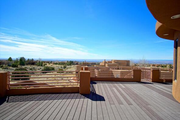 13512 Quaking Aspen Pl. N.E., Albuquerque, NM 87111 Photo 68