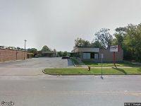 Home for sale: Central Park Ave., Richton Park, IL 60471