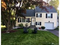 Home for sale: 143 Alton Rd., Stamford, CT 06906