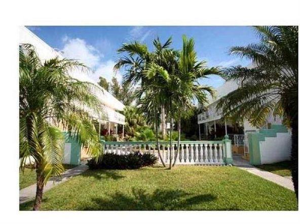1985 Bay Dr. # 24, Miami Beach, FL 33141 Photo 1