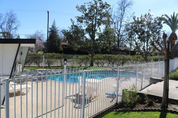 3211 N. Wishon Avenue, Fresno, CA 93704 Photo 7