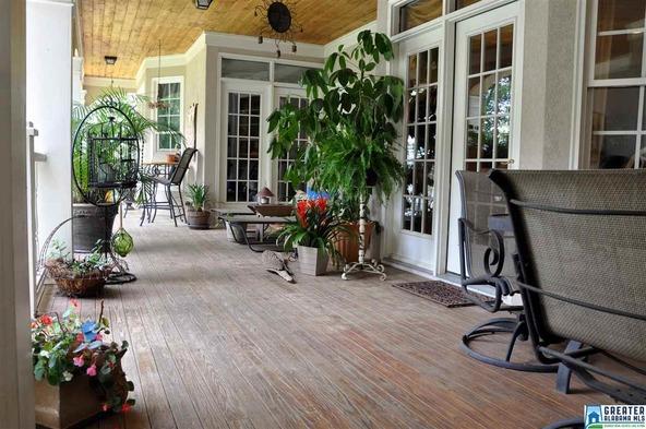 1015 River Oaks Dr., Cropwell, AL 35054 Photo 44