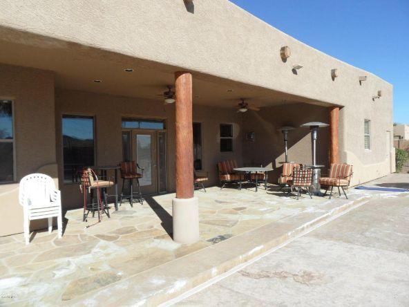 2707 W. Fernwood Dr., Phoenix, AZ 85086 Photo 23