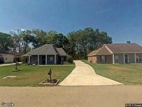 Home for sale: Stone Hedge, Prairieville, LA 70769
