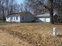 Home for sale: 25676 N. Bradley, Fiatt, IL 61433