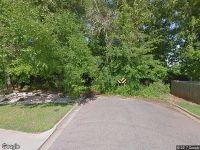 Home for sale: Legends, Enterprise, AL 36330