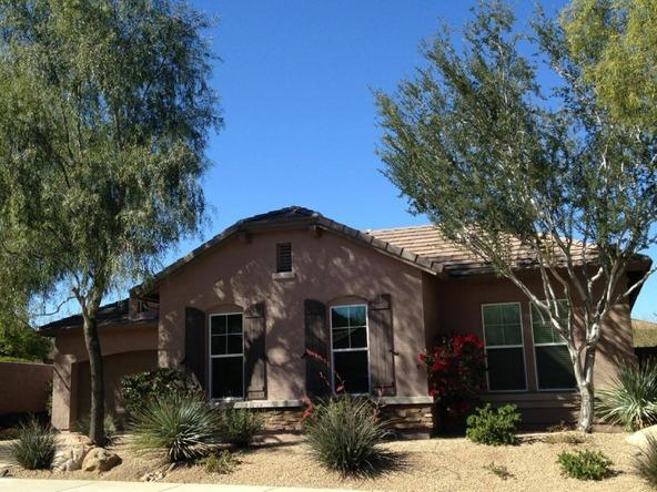 26116 N. 85th Dr., Peoria, AZ 85383 Photo 6