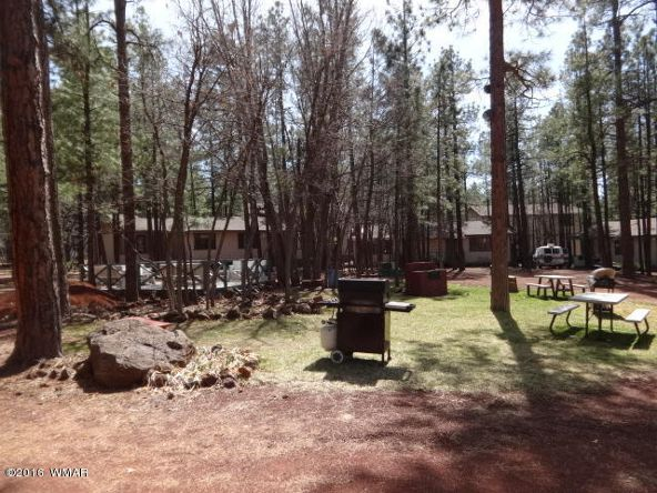 6126 Buck Springs Rd., Pinetop, AZ 85935 Photo 133
