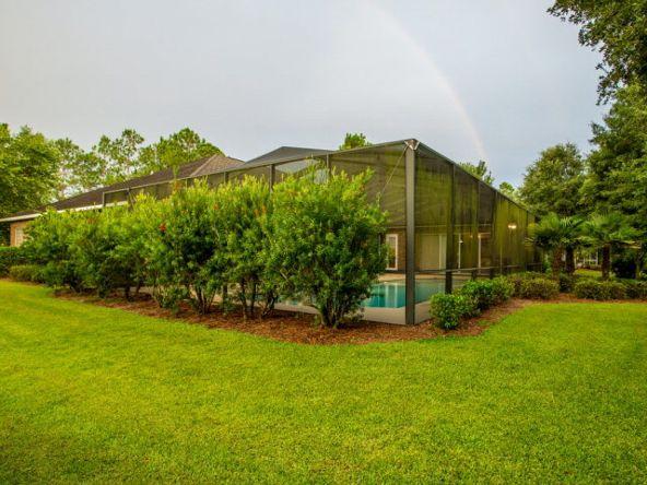 641 Estates Dr., Gulf Shores, AL 36542 Photo 39