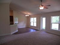 Home for sale: 831 S.W. Paar Dr., Port Saint Lucie, FL 34953