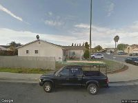 Home for sale: Dumont, San Jose, CA 95122