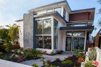 Home for sale: 743 Avenue B, Redondo Beach, CA 90277