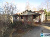 Home for sale: 450 Permita Ct., Anniston, AL 36206