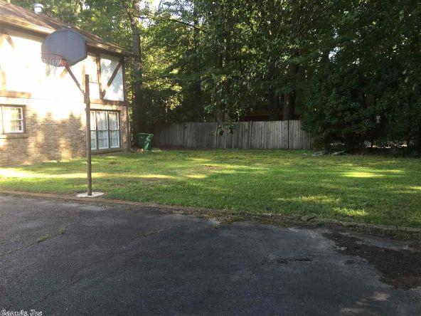 4640 S. Beech St., Pine Bluff, AR 71603 Photo 23