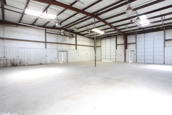 282 Hwy. 64 E., Conway, AR 72032 Photo 8