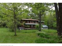Home for sale: 44 Sugar Hill Rd., Harmony, ME 04942