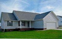 Home for sale: 1100 Eagle Landing Dr., Cookeville, TN 38506