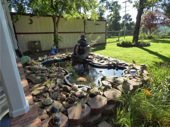 1320 Shady Oak Ln., Cedarville, AR 72932 Photo 21