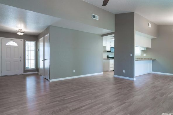 2817 Woodland Ave., Modesto, CA 95358 Photo 3