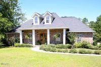 Home for sale: 8725 Doobie Ct., Vancleave, MS 39565