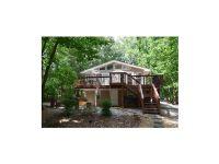 Home for sale: 257 Hugh Dorsey Rd., Hartwell, GA 30643