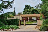 Home for sale: 2145 Santa Rosa Avenue, Altadena, CA 91001