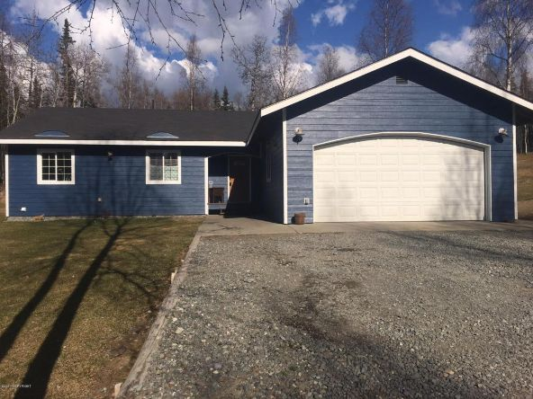 36470 Lake View St., Sterling, AK 99672 Photo 9