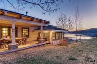 Home for sale: 31595 Shoshone Way, Oak Creek, CO 80467