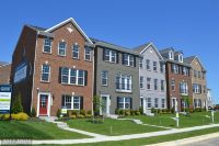 Home for sale: 9702 Central Park Dr., Upper Marlboro, MD 20772