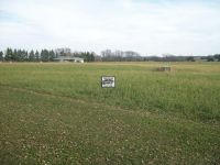 Home for sale: 0 Lot 20 - Aspen St., Cherokee, IA 51012