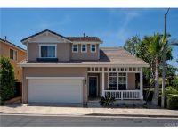 Home for sale: 16 Wild Lilac Ln., Rancho Santa Margarita, CA 92688