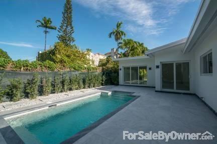 4500 Alton Rd., Miami Beach, FL 33140 Photo 11