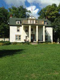 Home for sale: 3660 S. 1185 E. Turkey Lake, Lagrange, IN 46761