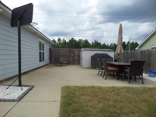 403 Mill Pond Dr., Phenix City, AL 36870 Photo 19