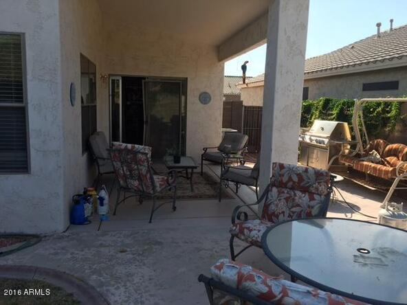 17811 N. Fiesta Dr., Surprise, AZ 85374 Photo 18