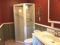 Home for sale: 60 Lerita St., Greenup, KY 41144