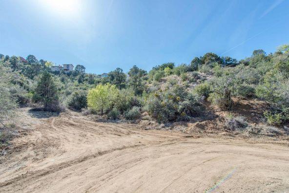 652 S. Canyon E. Dr., Prescott, AZ 86303 Photo 15