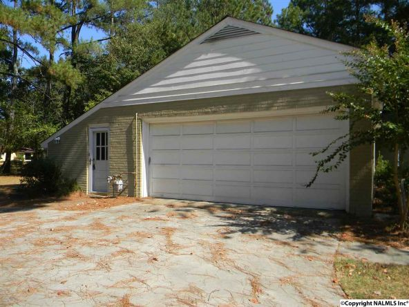 2008 S.E. Stratford Rd., Decatur, AL 35601 Photo 3
