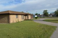 Home for sale: 400 Washington St., Rolla, KS 67954