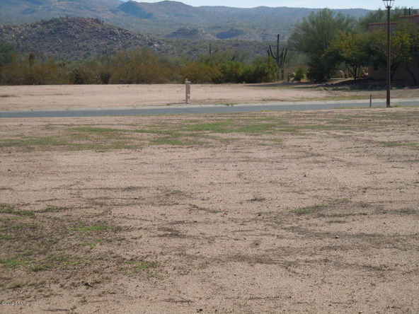 26812 N. Sandstone Springs Rd., Rio Verde, AZ 85263 Photo 8
