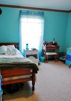 Home for sale: 31061 Alder Dr., Pelkie, MI 49958