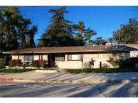 Home for sale: 2016 N. D St., San Bernardino, CA 92405