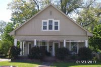 Home for sale: 601 Canal St., Mount Vernon, IN 47620