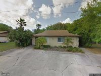 Home for sale: E. St., Saint Augustine, FL 32080