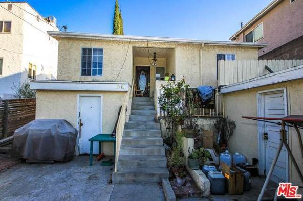 3418 The Paseo, Los Angeles, CA 90065 Photo 6
