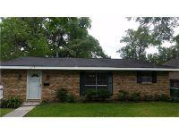 Home for sale: 418 S. Jahncke Ave., Covington, LA 70433