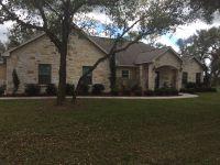Home for sale: 609 Richter Rd., Inez, TX 77968