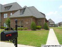 Home for sale: 112 Chimes Way, Huntsville, AL 35824