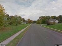 Home for sale: Southdown, Bristol, CT 06010