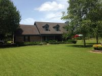 Home for sale: 28040 Frito Lay Rd., Loxley, AL 36551